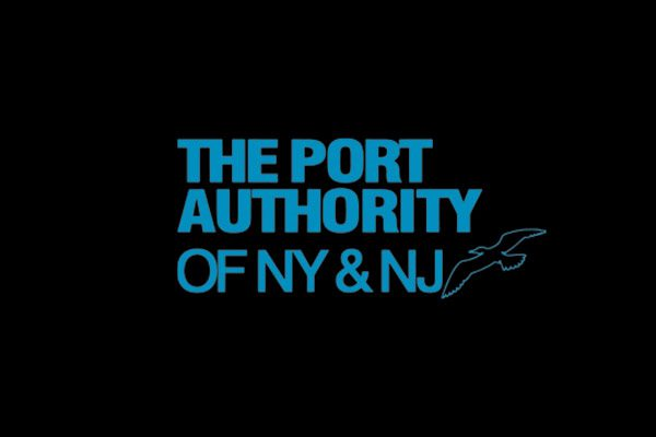NY-NJ-port-authority