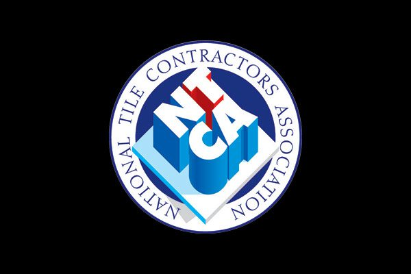 national-tile-contractors-association